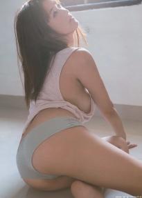 hakase_mai_g008.jpg