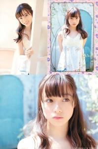 hashimoto_kanna_g011.jpg