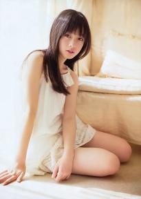 hashimoto_kanna_g012.jpg