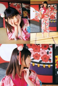 hinami_kyoko_g031.jpg