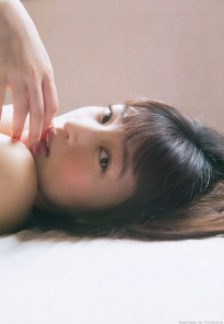 hinami_kyoko_g035.jpg