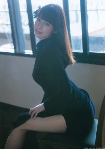 hinami_kyoko_g037.jpg