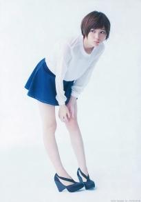 honda_tsubasa_g005.jpg