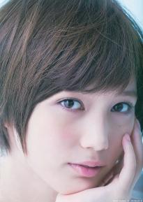 honda_tsubasa_g006.jpg