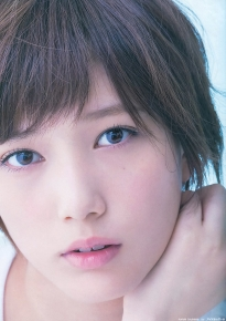 honda_tsubasa_g007.jpg