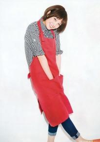 honda_tsubasa_g008.jpg