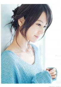 horikita_maki_g053.jpg