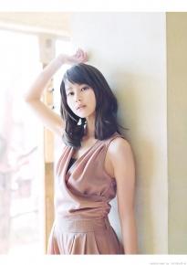 horikita_maki_g055.jpg