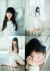 ichikawa_miori_g014.jpg