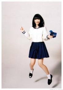 kashiwagi_yuki_g139.jpg