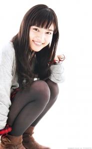 kawaguchi_haruna_g038.jpg