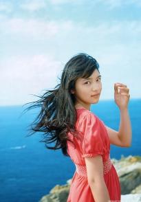 kawaguchi_haruna_g039.jpg