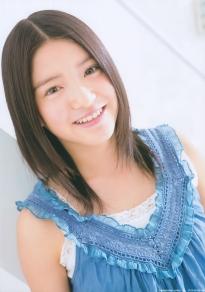 kawashima_umika_g027.jpg