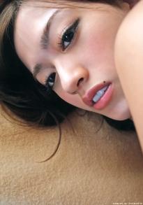 kijima_airi_g008.jpg