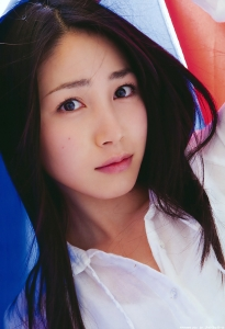 kikkawa_you_g003.jpg