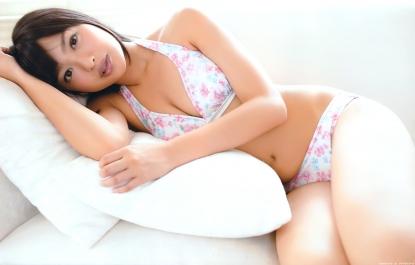 kitahara_rie_g032.jpg
