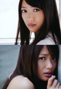kitahara_rie_g034.jpg