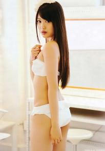 kitahara_rie_g036.jpg