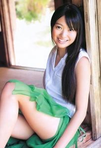 kitahara_rie_g037.jpg