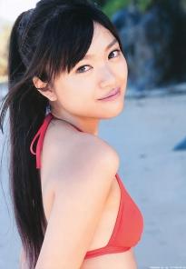 kitahara_rie_g038.jpg