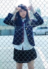 koike_rina_g226.jpg
