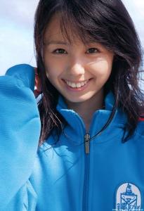 koike_rina_g235.jpg