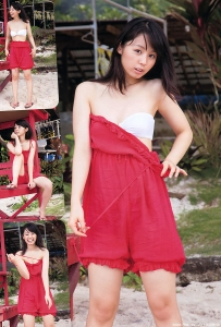 koike_rina_g236.jpg