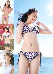 koike_yui_g031.jpg