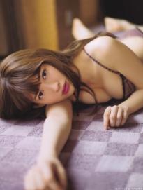 kojima_haruna_g160.jpg