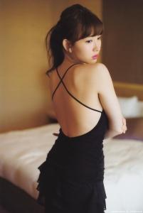 kojima_haruna_g161.jpg