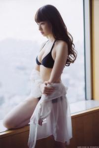 kojima_haruna_g165.jpg