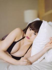 kojima_haruna_g166.jpg