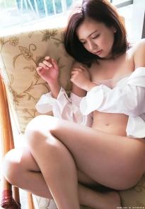 konan_yuka_g017.jpg