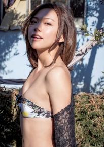 konan_yuka_g021.jpg