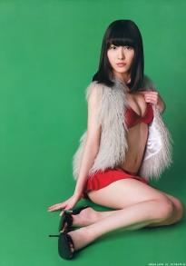 matsui_jurina_g042.jpg