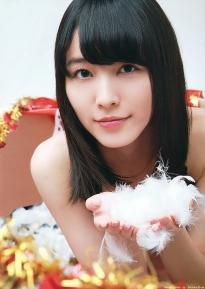 matsui_jurina_g043.jpg