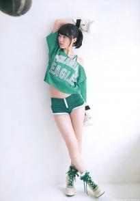 matsui_jurina_g045.jpg