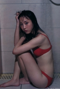 matsui_rena_g051.jpg