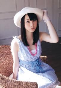matsui_rena_g052.jpg
