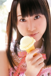 matsui_rena_g053.jpg