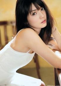 michishige_sayumi_g001.jpg