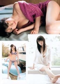 michishige_sayumi_g003.jpg