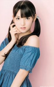 michishige_sayumi_g006.jpg