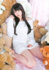 minegishi_minami_g046.jpg