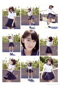 miyawaki_sakura_g006.jpg
