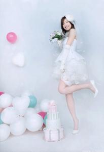 miyazawa_sae_g039.jpg