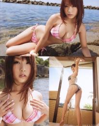 nishida_mai_g073.jpg