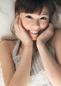 nishino_nanase_g001.jpg