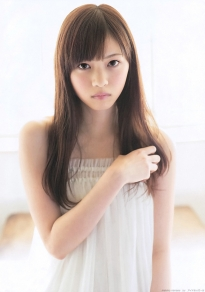 nishino_nanase_g002.jpg