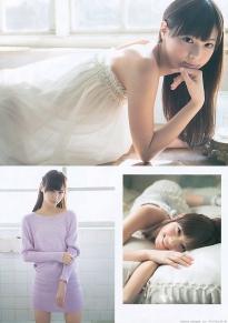 nishino_nanase_g003.jpg